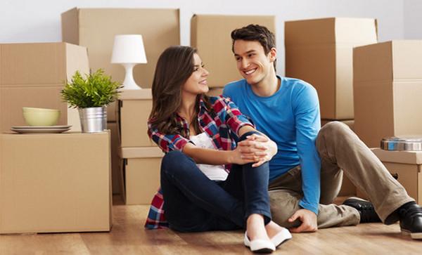 Homebase moving advice