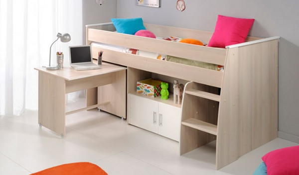 Bensons for Beds Kids Zone