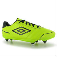 Sports Direct Football boots