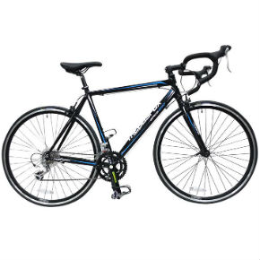 Sports Direct Bicycles