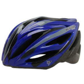 Sports Direct Bike Helmets