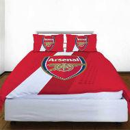 Sports Direct Arsenal