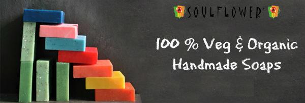 Purplle Handmade Soap