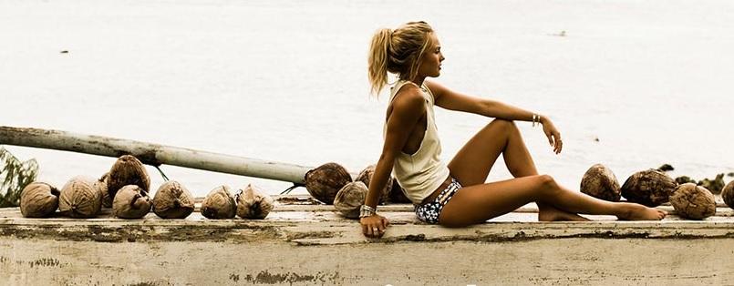 Surfstitch -- shore
