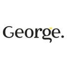 Asda George