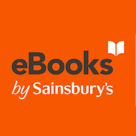 ebook by sainsburys