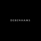 Free ?20 Debenhams Gift Card with Debenhams Wedding Insurance ...