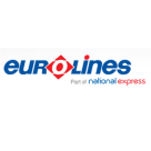 National Express Eurolines logo