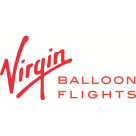 Virgin Baloon Flights