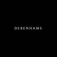 Debenhams Wedding Gift List Login : Debenhams Wedding Insurance Promotional Code & Discounts