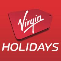 Save with these Virgin Holidays promo codes valid in December Choose from 8 verified Virgin Holidays voucher codes and offers to get a discount on your online order.